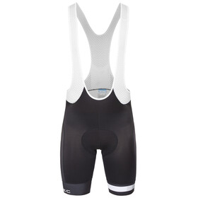 VOTEC EVO Race Bib Short Men white/grey